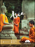 IGLU CRUISE - ASIA CRUISE AND TOUR BROCHURE