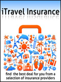ITRAVEL INSURANCE NEWSLETTER
