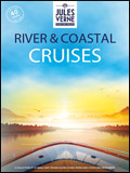 JV - RIVER AND COASTAL CRUISES BROCHURE