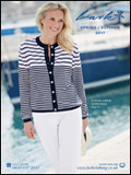 Lark - Womens Leisurewear Catalogue