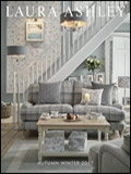 Laura Ashley Home Catalogue