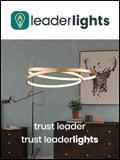 Leader Lights Newsletter