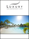 Luxury Holidays Direct