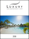 LUXURY HOLIDAYS DIRECT  NEWSLETTER