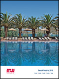 Mark Warner Summer Holidays Brochure