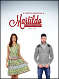 Martildo Fashion