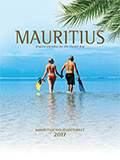 MAURITIUS HOLIDAYS DIRECT BROCHURE