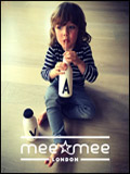 Mee Mee - Kids Toys & Furniture  Newsletter