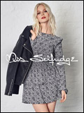 Miss Selfridge Newsletter