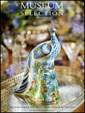 Museum Selection - Fine Gifts and Accessories Catalogue