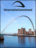 NEWCASTLEGATESHEAD NEWSLETTER