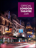 Official London Theatre Catalogue