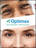 Optimax Laser Eye Treatment