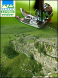Pennine Outdoor Fabrics Catalogue