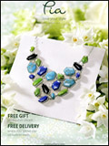 Pia Jewellery Catalogue