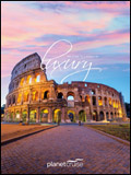 PLANET CRUISE - LUXURY CRUISES BROCHURE