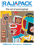 Rajapack Packaging Materials Catalogue