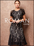 Roman Originals Fashion