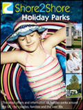 S2S Holiday Parks eNewsletter