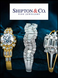 Shipton & Co Jewellery Catalogue