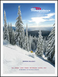 SKI INDEPENDENCE BROCHURE