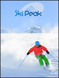 Ski Peak  Newsletter