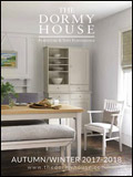 Furniture By The Dormy House Catalogue