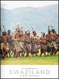 THE KINGDOM OF SWAZILAND BROCHURE