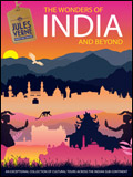 VJV Tours - India & Beyond Brochure