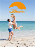 TravelSupermarket  Newsletter