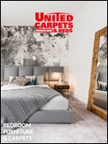 Home Decor by United Carpets & Beds  Newsletter
