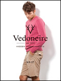 Vedoneire Fashion