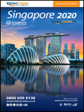 VISION CRUISE - SINGAPORE CRUISES  NEWSLETTER