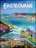 Eastbourne 2019 Brochure