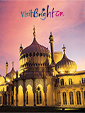 VISIT BRIGHTON  NEWSLETTER