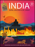 JV Tours - India & Beyond