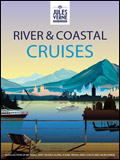 JV - RIVER AND COASTAL CRUISES  NEWSLETTER