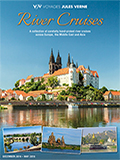 VJV RIVER CRUISES BROCHURE