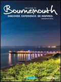 Welcome to Bournemouth  Newsletter