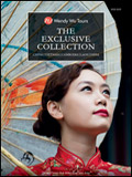 Wendy Wu Tours - Exclusive Collection Brochure