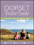 WEST DORSET BROCHURE