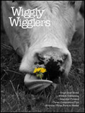 Wiggly Wigglers Catalogue