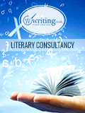 Writing Literary Consultancy
