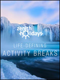 Zenith Activity Holidays